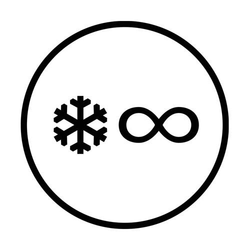 Зимавсегда's avatar