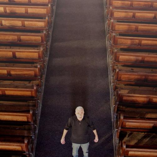 Architecture Sonore's avatar
