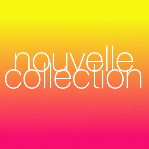 Nouvelle Collection's avatar