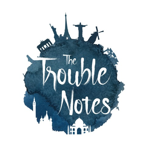 The Trouble Notes's avatar