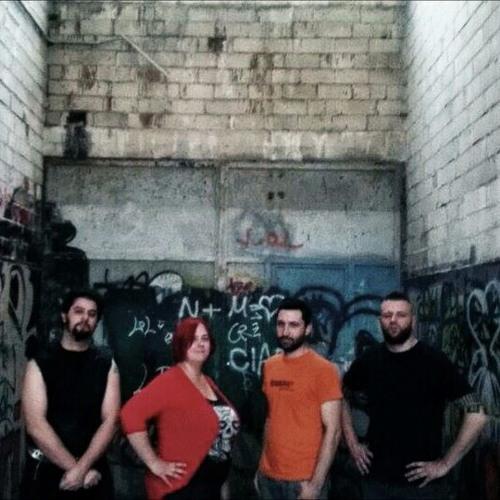 Rideout Rockband's avatar