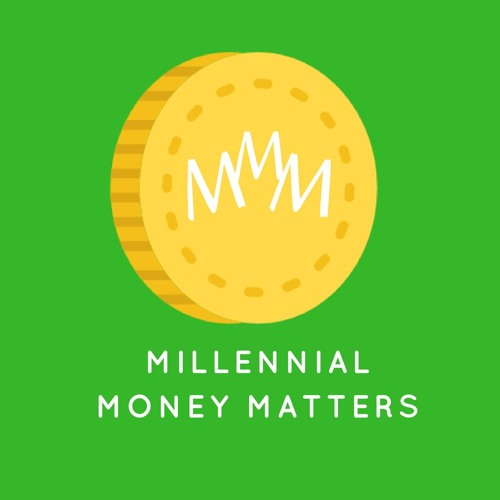 Millennial Money Matters's avatar