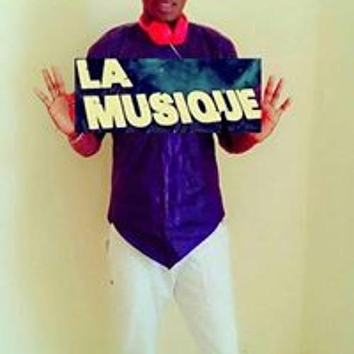 Jay ZE Bandi Mix's avatar