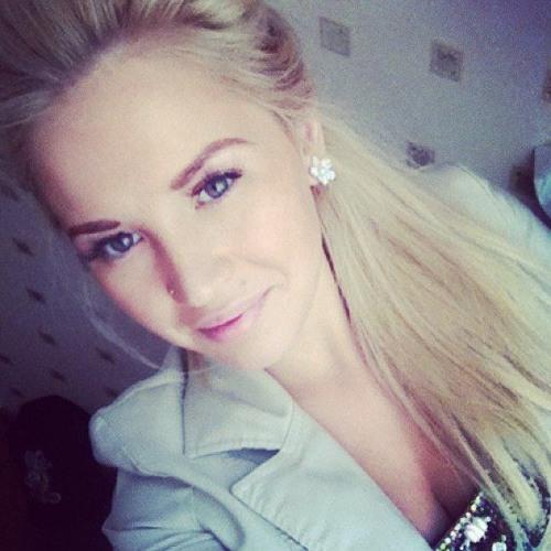 avikatucker96's avatar
