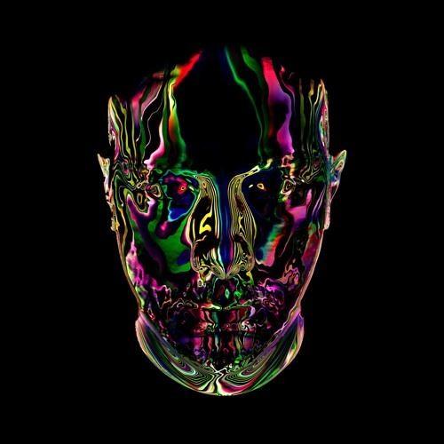 Viper Pro Sound's avatar