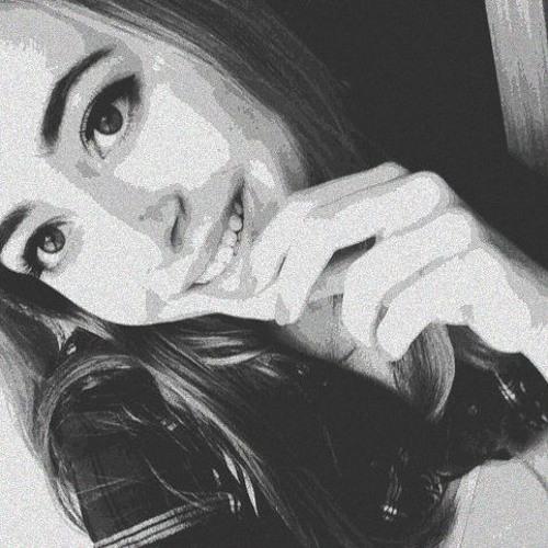 Sophie's avatar