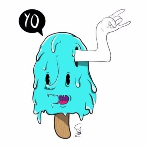I Ain't NO DJ's avatar