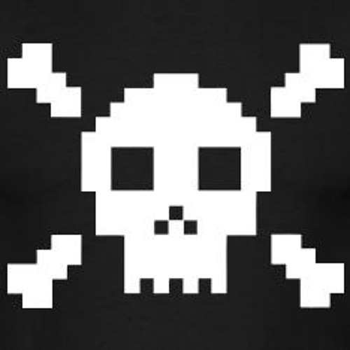 DJ Headache's avatar