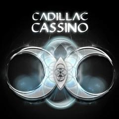Cadillac Cassino