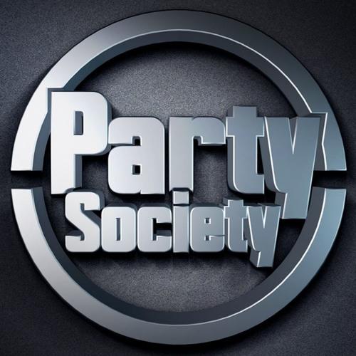 Party Society's avatar