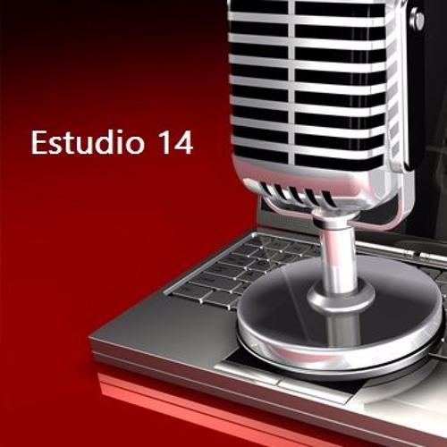 Estudio 14, voces diversas's avatar