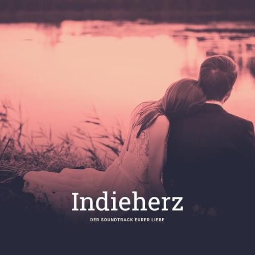 indieherz's avatar