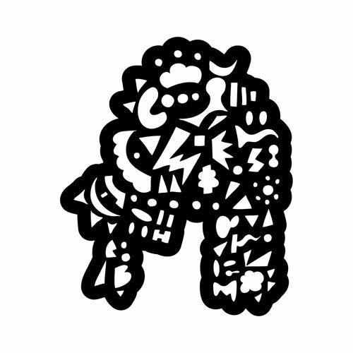 Iku Sakan's avatar