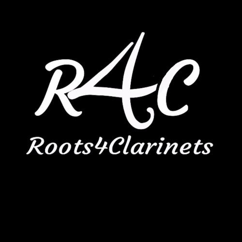 Roots4Clarinets's avatar