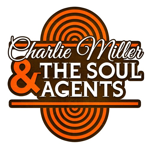 CM & The Soul Agents's avatar
