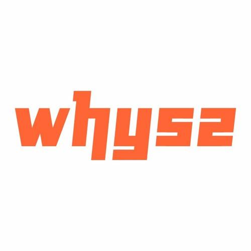 Whyss's avatar