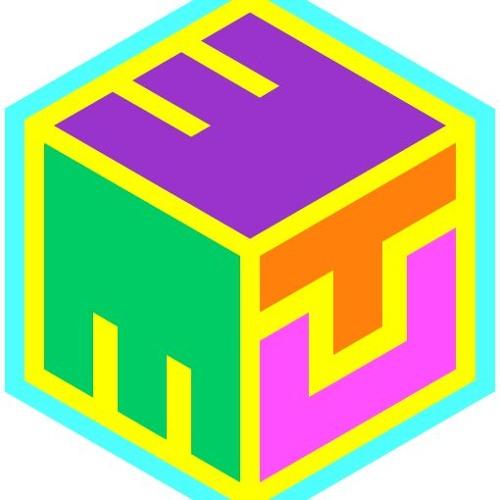 WEMADETHISUP's avatar