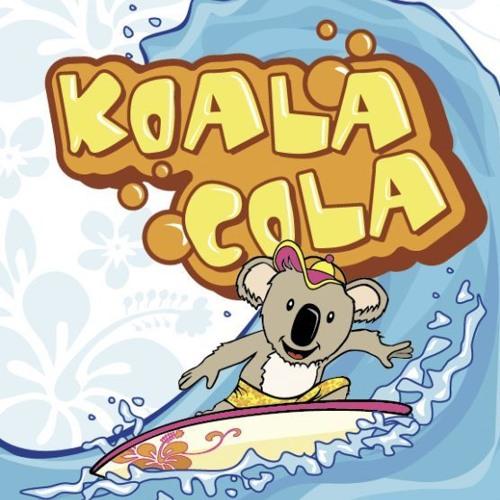 Koala Cola's avatar