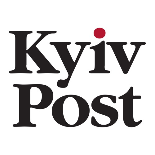 Kyiv Post's avatar