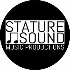 STATURE SOUND