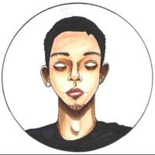 Logan Sound Select's avatar