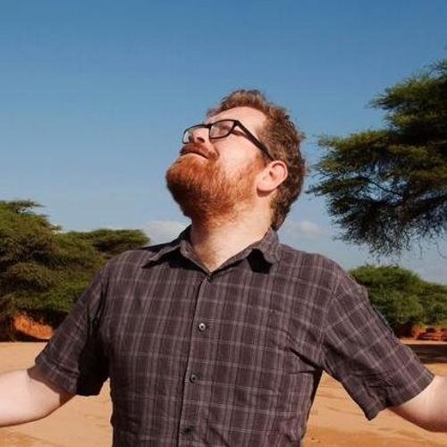 Clyde Dunn's avatar