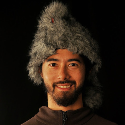 Henrique Iwao's avatar