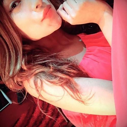 Laiba Sheikh's avatar