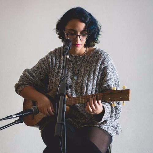 Aida Rojas's avatar