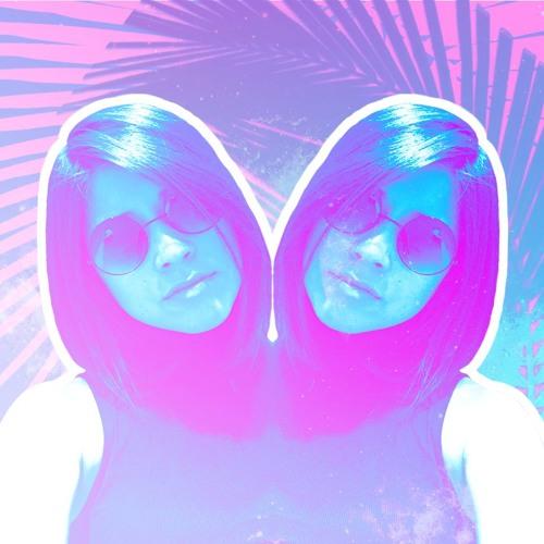 Morena Daniela's avatar