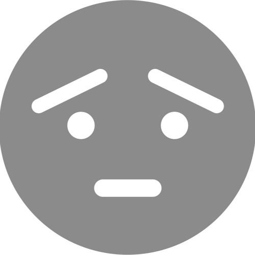 Dimas Anggitama's avatar