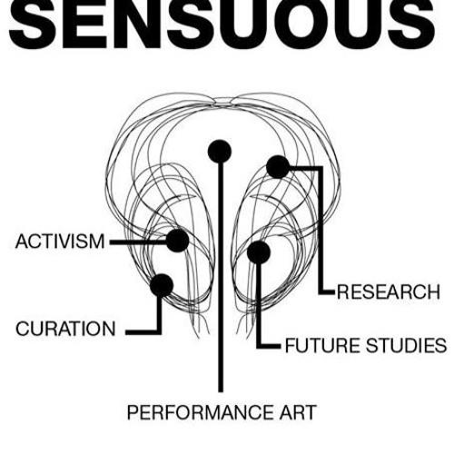 Sensuous's avatar