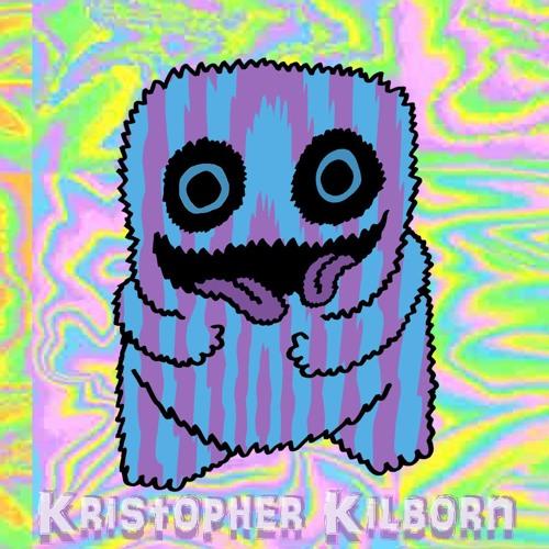 Kristopher Kilborn's avatar