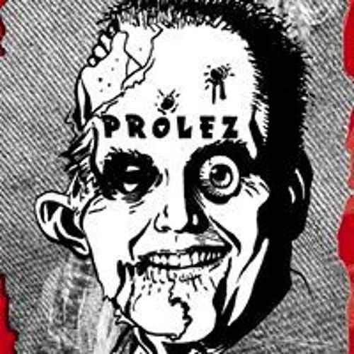PROLEZ's avatar