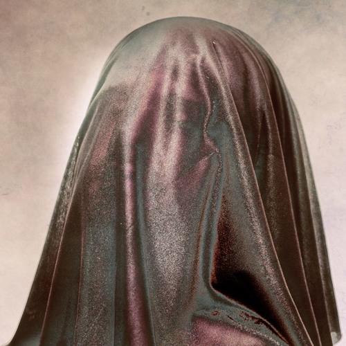 Philomela's avatar
