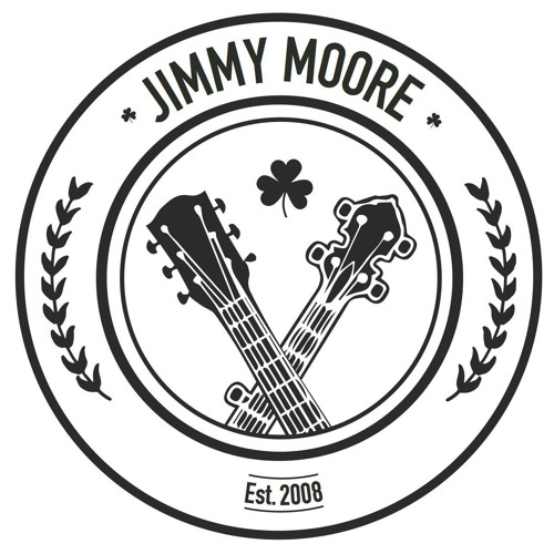 Jimmy Moore's avatar