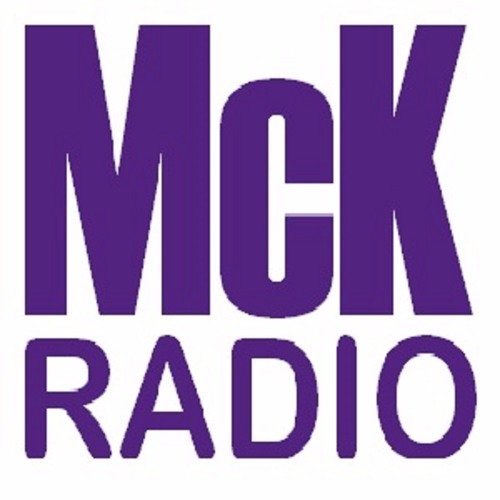 mckradio's avatar