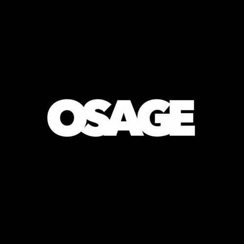 Osage's avatar