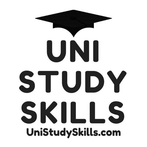 Uni Study Skills's avatar