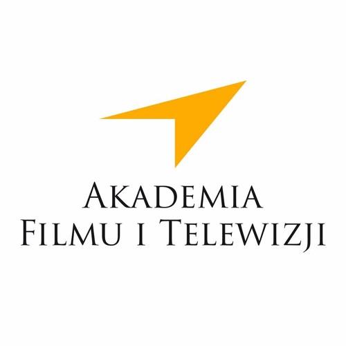 Akademia Filmu i Telewizji's avatar