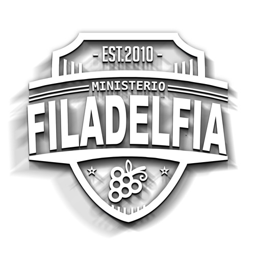 MINISTERIO FILADELFIA's avatar