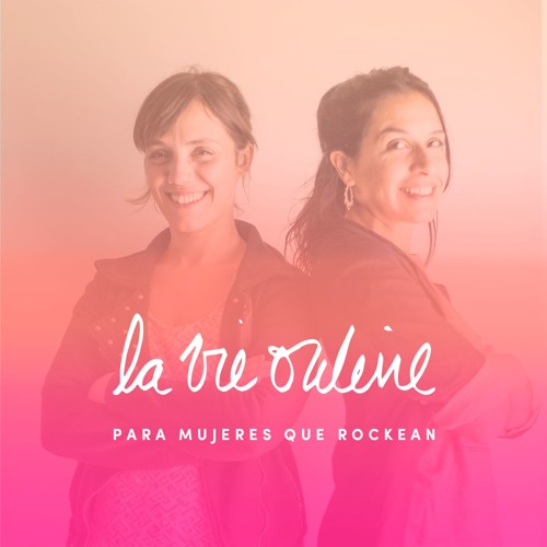 La Vie Online: Para mujeres que emprenden.'s avatar