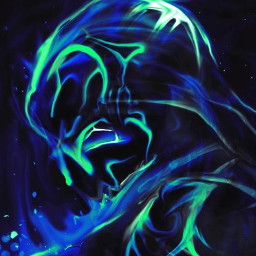 Halspawn's avatar