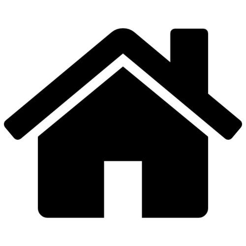 Houzzzz Music's avatar