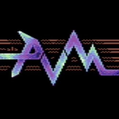 PVM's avatar