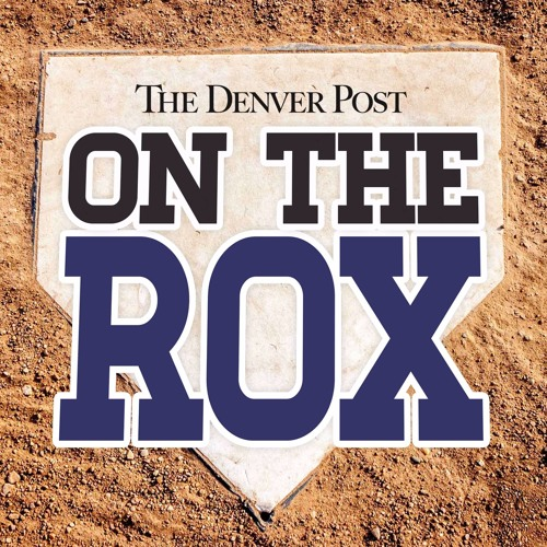 On The Rox's avatar