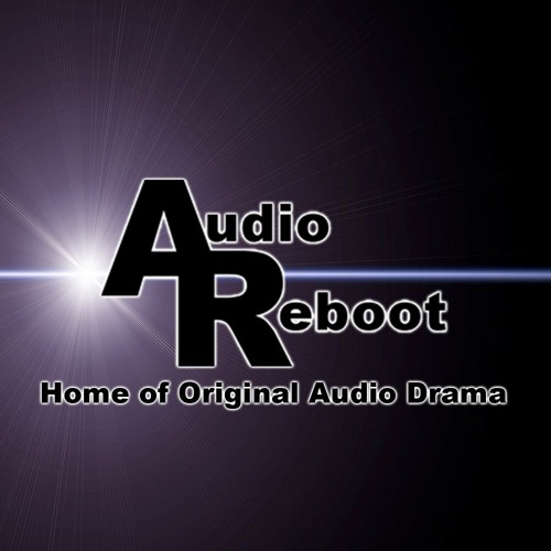 Audio Reboot Productions's avatar
