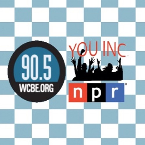 You Inc. Radio, WCBE FM for NPR's avatar
