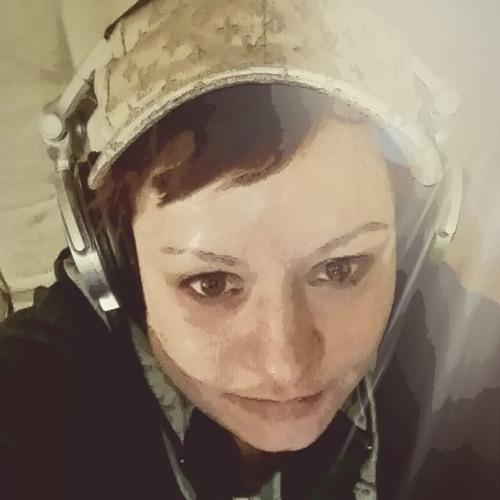 Dj PEE-GEE's avatar