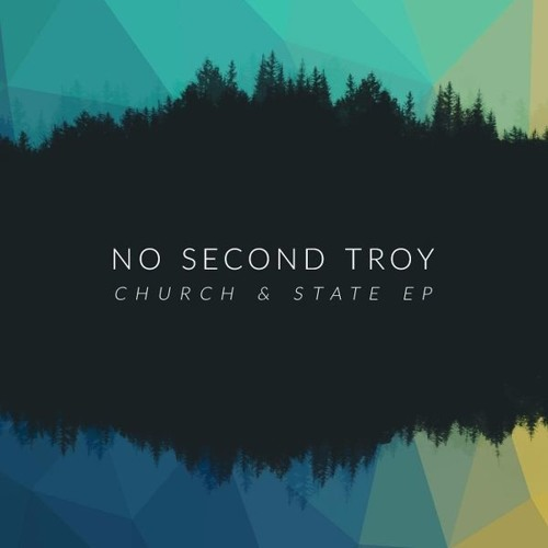 No Second Troy's avatar